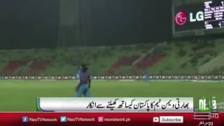 Politics In Cricket | Pakistan Women Team Awarded 6 Points | Neo News