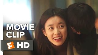 The Beauty Inside Movie CLIP - Is He Your Son? (2015) - Woo-hee Chun, Ji-han Do