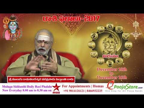 Xxx Mp4 Mithuna Rasi Gemini Horoscope December 10th December 16th Vaara Phalalu 3gp Sex