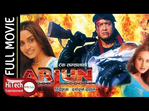 Xxx Mp4 Arjun Nepali Full Movie 3gp Sex