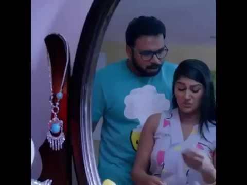 Xxx Mp4 Iruttu Arayil Murattu Kuthu Tamil Sex Movie 3gp Sex
