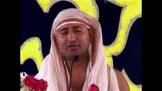 Prem - Bhakti Marg Ke Sadhakon Ke Liye Maha Sadhan
