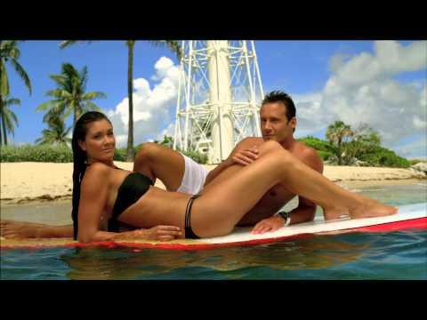 Xxx Mp4 Hello Sunny Fort Lauderdale Weddings 3gp Sex