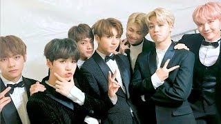 BTS KOREAN DRAMA THIS YEAR?