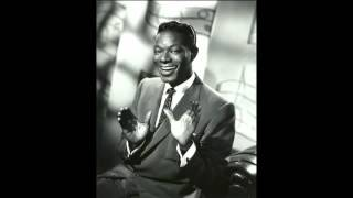 Nat  King  Cole : Night Lights