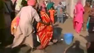 Funny Punjabi wedding fail 2015 WhatsApp funny