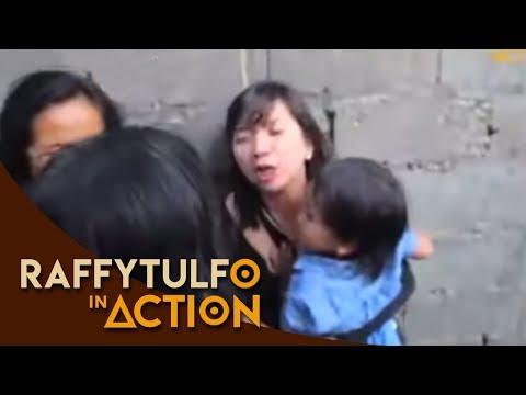 Xxx Mp4 ANG MOST VIRAL VIDEO SA FACEBOOK PAGE NI RAFFY TULFO NA MAY 11 MILLION VIEWS NA 3gp Sex
