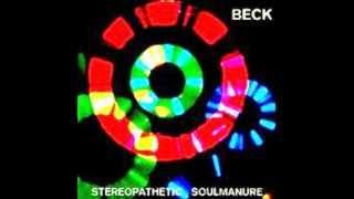 Beck - Stereopathetic Soulmanure  [Full Album] 1994