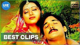 Kaadhal Sugamanathu Tamil Full Movie