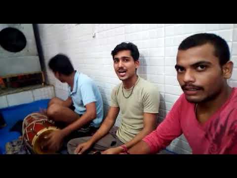 Xxx Mp4 He Kanhaiya Saware Mera Dil Navyuvak Mandal Dal 3gp Sex