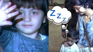Bollywood Star Kids FUNNY MOMENTS caught on camera | MUST WATCH