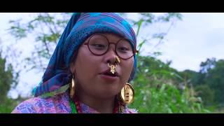 Nepali Comedy Hune Nai Yatti Ho || हुने नै यत्ति हो भाग १ || Sept 18 2017 | New Nepali Comedy