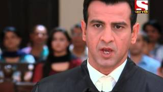 Adaalat - Bengali - Episode - 198 - Judge Bipade