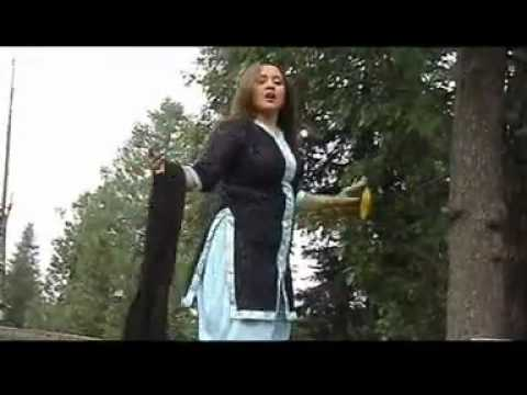 Xxx Mp4 Waran De Da Torkham Zanzeer She Nice Song With Nadia Gul Nice And Mast Dance 3gp Sex