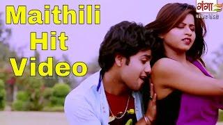 Madhav Rai Hits | मस्त बदन पर | Maithili Hit Songs 2016 |