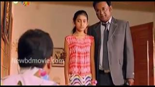 Krisno Pokko Bangla New Full HD Movie Ft Mahiya Mahi & Riaz