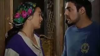 مشاهدة مسلسل بنت من الزمن ده الحلقة 14 اون لاين