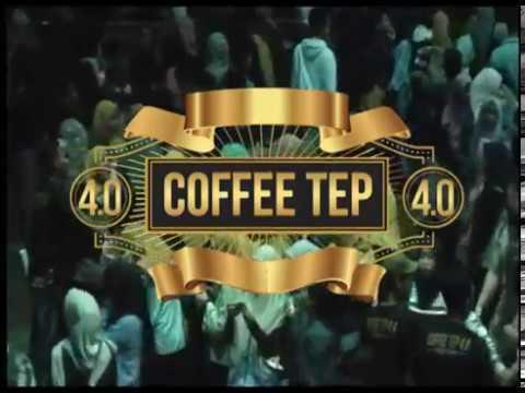 GAC (Gamaliél Audrey Cantika) - BAHAGIA - COFFEE TEP 4.0 2017 at Graha Cakrawala mp3