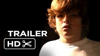 Found Official Trailer 1 (2014) - Gavin Brown, Ethan Philbeck Movie HD