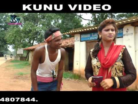 Xxx Mp4 New Sambalpuri Comedy E Jugar Krushna Nila 3gp Sex