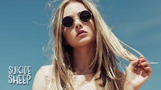NoMbe x Sonny Alven - California Girls