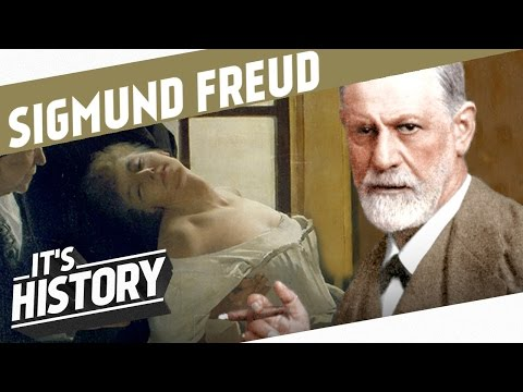 Xxx Mp4 Sex Is A Basic Instinct Sigmund Freud L HISTORY OF SEX 3gp Sex