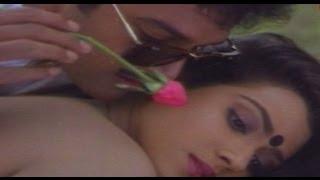 Joker Movie Songs | Repanti Roopam Kanti | Rajendra Prasad | Vani Viswanath | 02