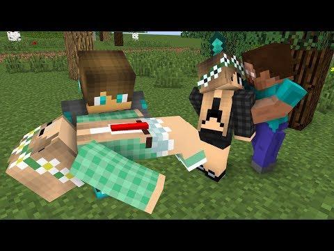 Xxx Mp4 Diamond Man Life 9 Minecraft Animations 3gp Sex