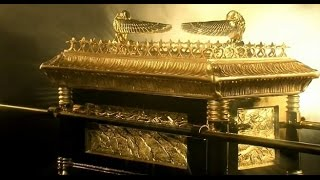The Ark of the Covenant: Lost Technology of the Gods [FULL VIDEO]