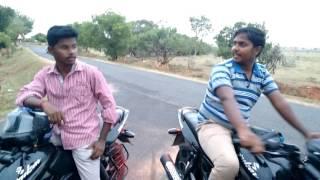 Salaiyoram-Tamil shortfilm