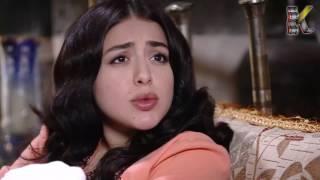 مسلسل طوق البنات 4 ـ الحلقة 22 الثانية والعشرون كاملة HD | Touq Al Banat