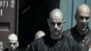 Šišanje Novi Trailer 2010