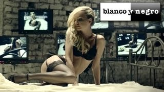 Alexandra Stan - All My People (Official Video)