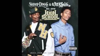 6:30 - Snoop Dogg & Wiz Khalifa