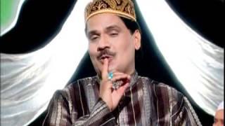 Chand Dekho Nazar Aa Gaya [Full Song] Shaan-E Ramzaan
