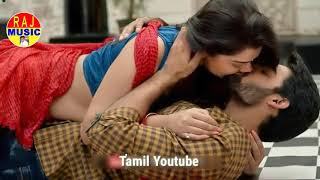 Very hot sexy Tamil romantic song