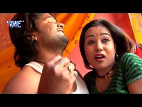 Xxx Mp4 DEVAR BHABHI SEXY BAATE MAST CHUDAI AUR NANGA KIYA Bhojpuri Hot Song ¦ Karua Tel 3gp Sex