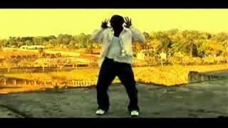 Mundikululukire (Forgive me). George Mkandawire