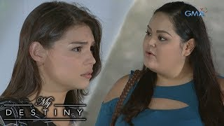My Destiny: Full Episode 72