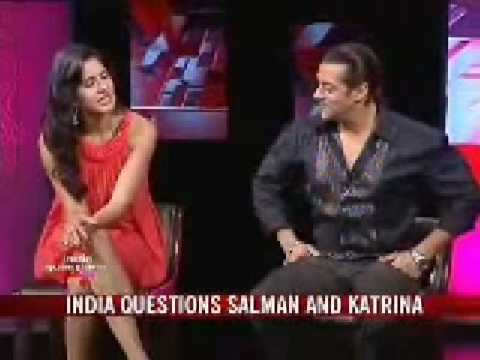 Xxx Mp4 India Question With Salman Khan And Katrina Kaif Part1 3gp Sex