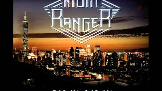 NIGHT RANGER -Sentimental Street Live 1997 (AUDIO-ONLY!) ( Label: Collectors Dream Records )