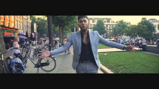 Dj Widjai - The Bollywood Mashup Remix 2015 ( Jasz Gill ) VIDEO PROMO