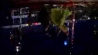 Neeye Thaan Enakku Manavaati Songs by Kudiyirundha Kovil tamil video songs,download, video, song, mp3, free