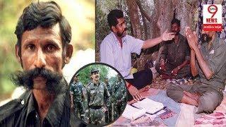 जंगल पर राज करता था वीरप्पन, कहानी सुनकर हो जाएंगे हैरान  Veerappan: The Ruler Of Jungle, full Story