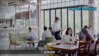 المسلسل الكوري حب الصيف الحلقة 1 مترجم بالعربي