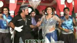 nazuna me khwaga de yara mena me khwaga da nelo and shaz khan 2012
