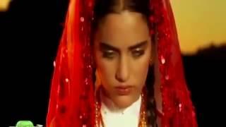 Yo soy Zehra! La Esposa Joven.