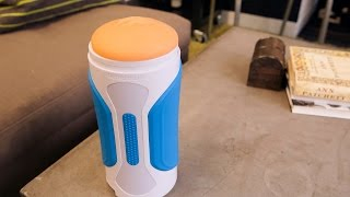 OhMiBod & Autoblow 2 | Fly or Die