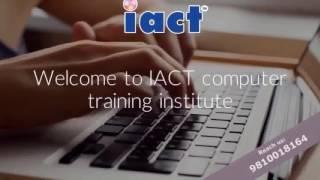 Best computer training institute in RAIGANJ