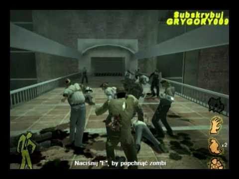 Zagrajmy w Stubbs the Zombie 2